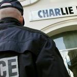 لماذا تصر الصحيفة الفرنسية على نشر الصور المسيئة؟