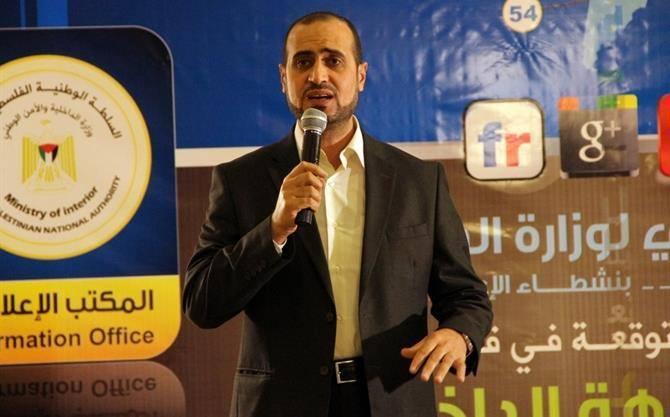 1-IbrahimSalah