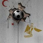مصر والجزائر كلاكيت ثالث مرة