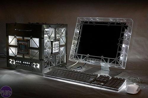Photo of عندك جهاز كمبيوتر مثل هذا؟