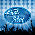 طريقة الفوز في لعبة آراب آيدول Arab Idol