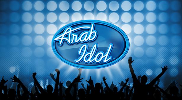 ArabIdol2
