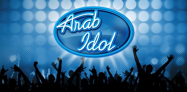 ArabIdol2610