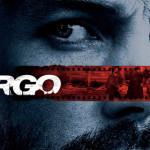 لماذا فاز آرغو بأوسكار أحسن فلم 2012م؟