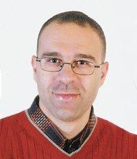Photo of عصام الشوالي: أنا الذي نظر العاشق لقدمي