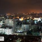 امتحان أهل غزة.. للعالم