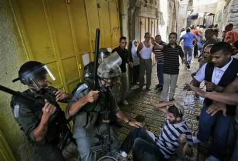 Jerusalem44Aqsa