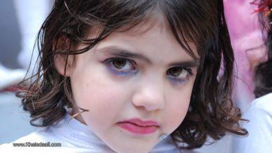 Photo of مهرجان فلسطين للطفولة والتربية