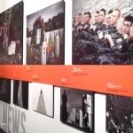 أفكار: المتحف الإخباري الفلسطيني Newseum