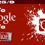 لماذا قاطعت جوجل ويوتيوب؟