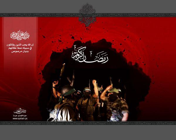 Photo of تصاميم سياسية مقاومة جهادية