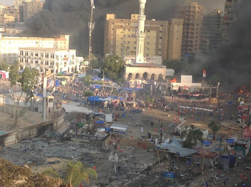 Photo of رابعة العدوية: 45 ليلة غيرت العالم!