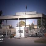 معبر رفح البري نافذة أهل غزة للعالم