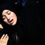 13 سببًا لماذا ترفض غزة وقف إطلاق النار؟