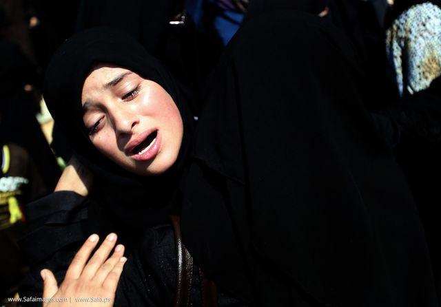 Photo of 13 سببًا لماذا ترفض غزة وقف إطلاق النار؟