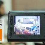 حلقة عن الشباب والمحتوى العربي على الإنترنت