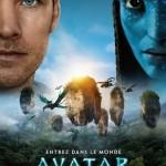 نظرة على Avatar 2009