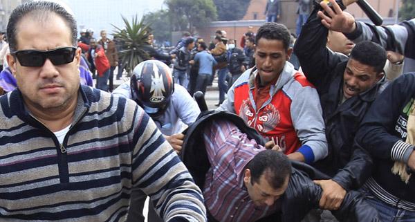 Photo of الثورات العربية: مصطلحات جديدة في ثقافة الشعوب