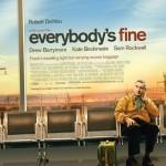 نظرة على Everybody's Fine 2009