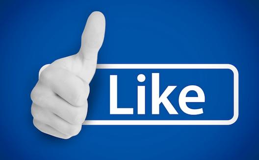 Photo of 7 خطوات لزيادة التفاعل مع منشوراتك على فيسبوك