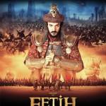 فتح جديد للسينما التركية الفتح Fetih 1453