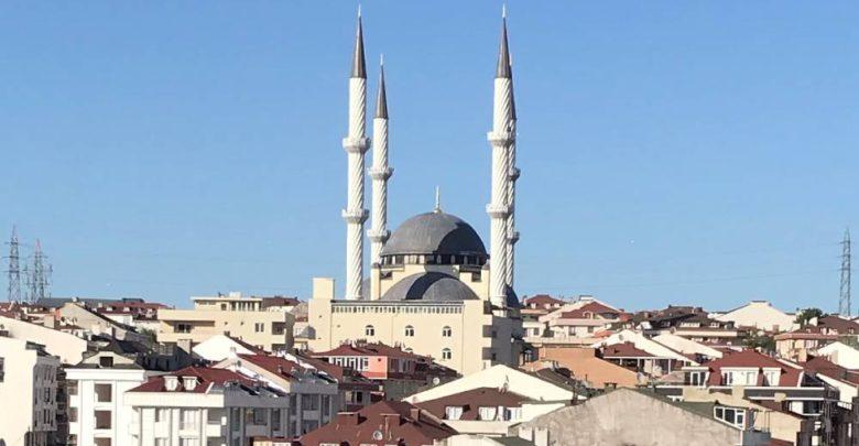 ما الفرق بين القرية والمدينة في اللفظ القرآني كان هناك