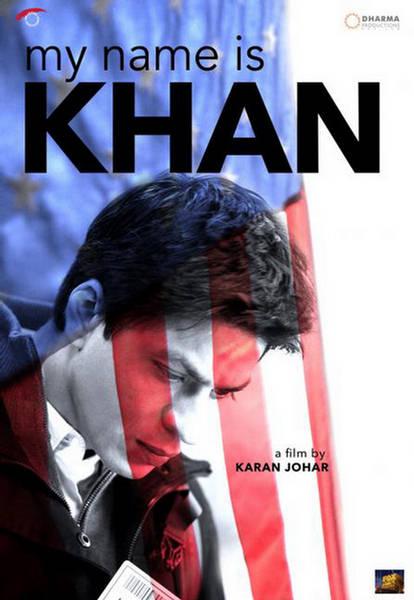 Photo of نظرة على My Name is Khan 2010