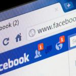لماذا لا تضيف مديرك صديق على فيس بوك؟
