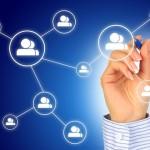 مشروع جوجل بلاس يقتحم عالم المواقع الاجتماعية