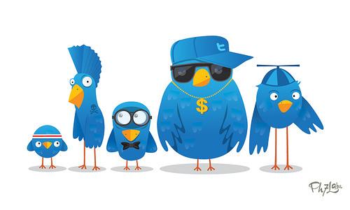 twittervalue