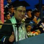 فوج الحرية والأمل – الكلية الجامعية للعلوم التطبيقية