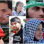 هل فشل شباب 15 آذار في ثورة إنهاء الانقسام؟