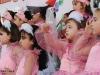 KidsFestival13