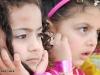 KidsFestival43
