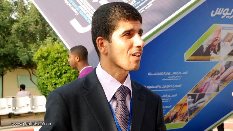 KhaledSafiUCAS10