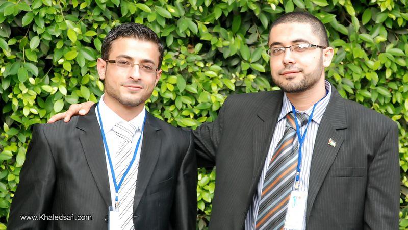 KhaledSafiUCAS12