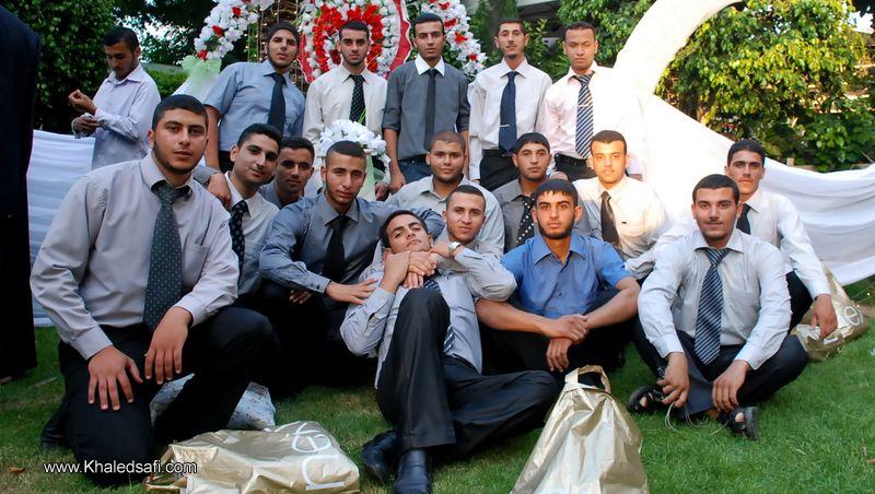 KhaledSafiUCAS15