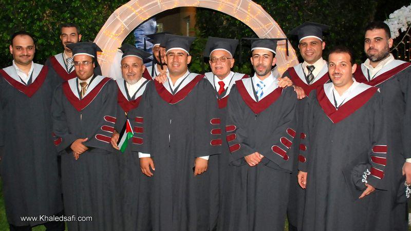 KhaledSafiUCAS24