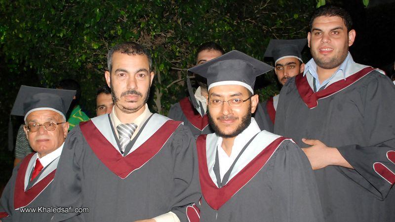 KhaledSafiUCAS25