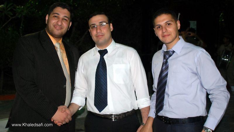 KhaledSafiUCAS27