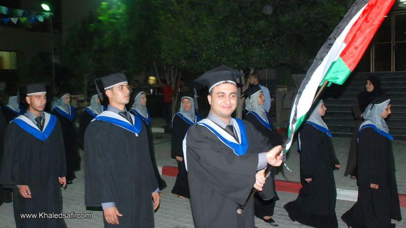 KhaledSafiUCAS31