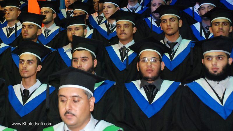 KhaledSafiUCAS37
