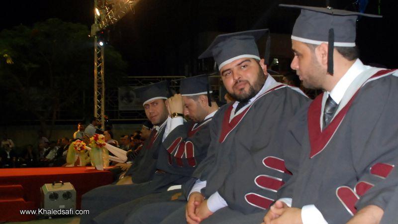 KhaledSafiUCAS45