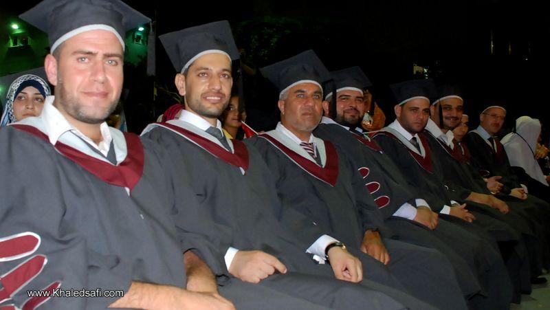 KhaledSafiUCAS49