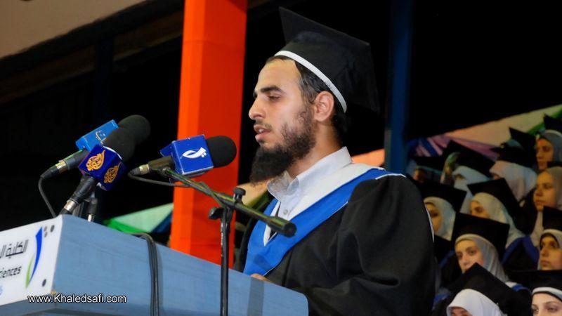 KhaledSafiUCAS51