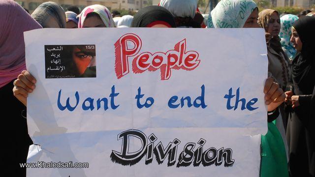 AntiDivision158