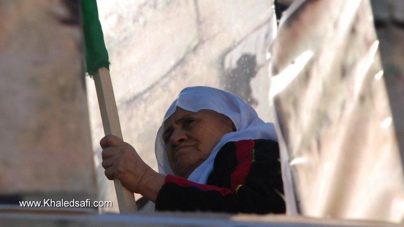 Hamas23Anni002