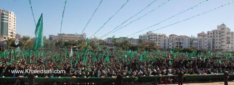 Hamas23Anni003