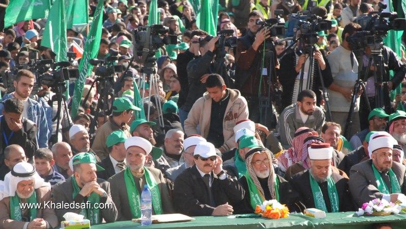 Hamas23Anni004