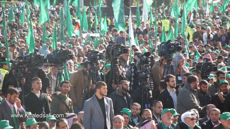 Hamas23Anni005